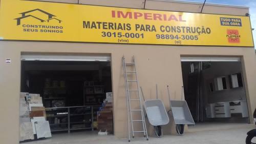 imperial-materiais-para-construcao-varginha