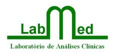 labmed-logo.jpg