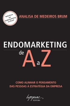 livro-endomarketing