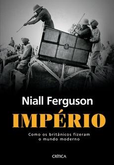 livro-imperio