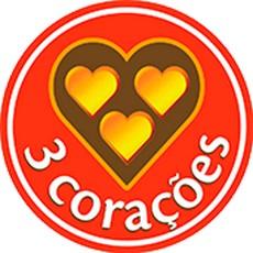 logo-cafe3coracoes.jpg