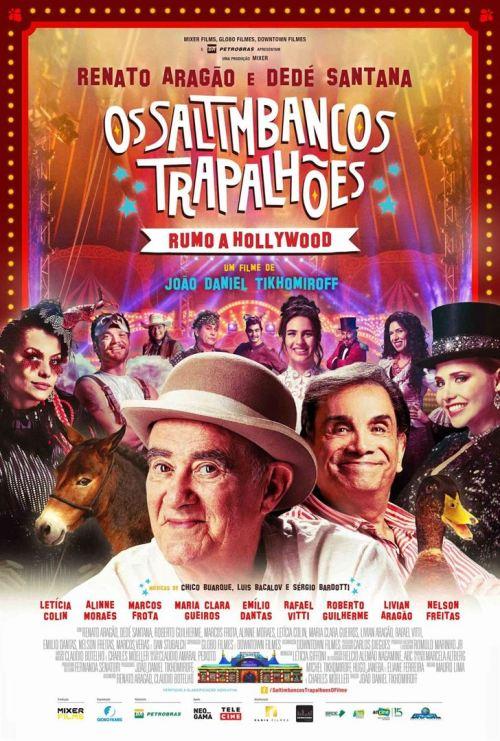 Os Saltimbancos Trapalhões - Rumo a Hollywood.jpg