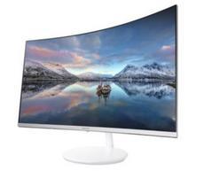 samsung-apresenta-novo-monitor-de-tela-curva-com-pontos-quanticos-na-ces-2017