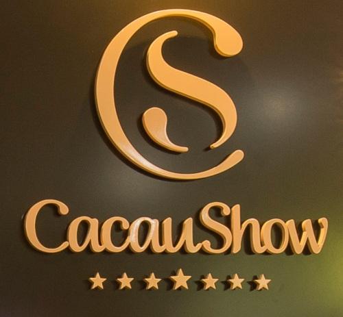 cacau show logomarca 2017.jpg
