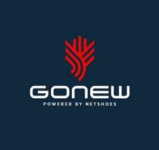 gonew-logomarca