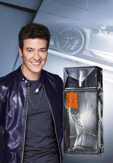 jequiti-lanca-perfume-masculino-rodrigo-faro-sport-2