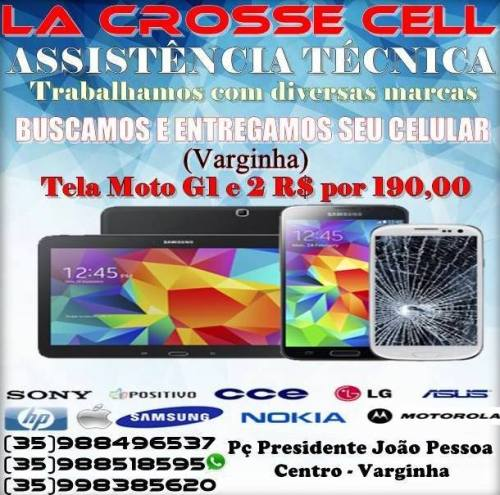 la-crosse-cell-varginha-assistencia-tecnica-celular