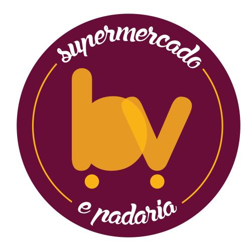 logo-bv-supermercado-jpg.jpg