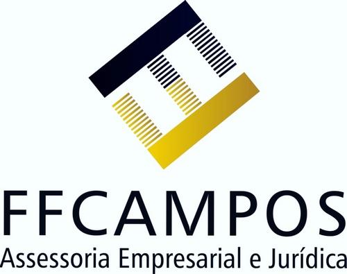 LOGO FF CAMPOS (2).jpg