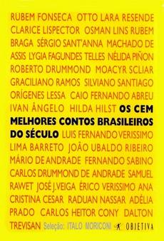 os cem melhores contos brasileiros do século.jpg