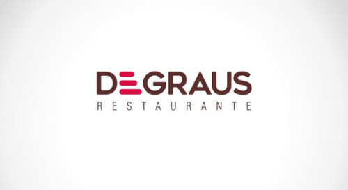 restaurante-degraus-varginha