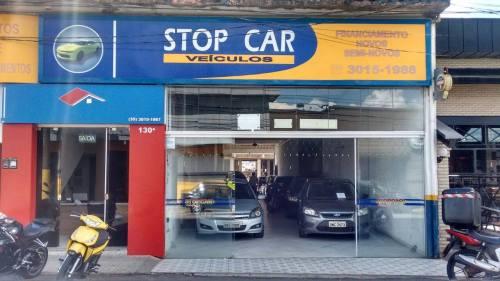 stop-car-varginha-telefone