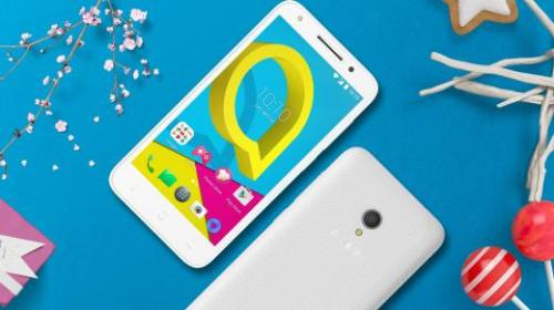 alcatel-lanca-o-u5-o-smartphone-4g-de-5-mais-acessivel