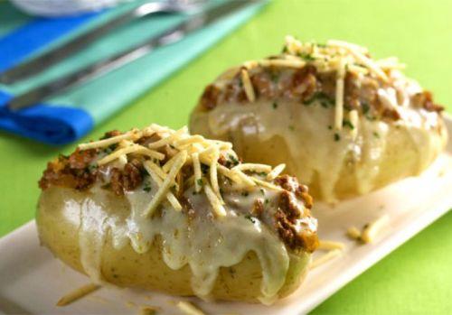 batatas-recheadas-10