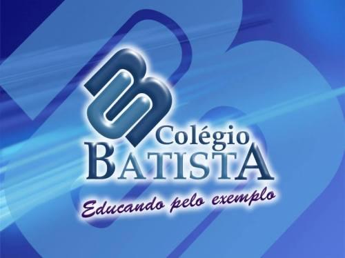 batista-varginha