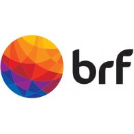 brf-brasil-food-logo-E445F0B71A-seeklogo.com