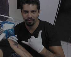fabio tatuador varginha 00