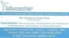 fisioterapeuta-varginha-ergnomia-acupuntura.jpg