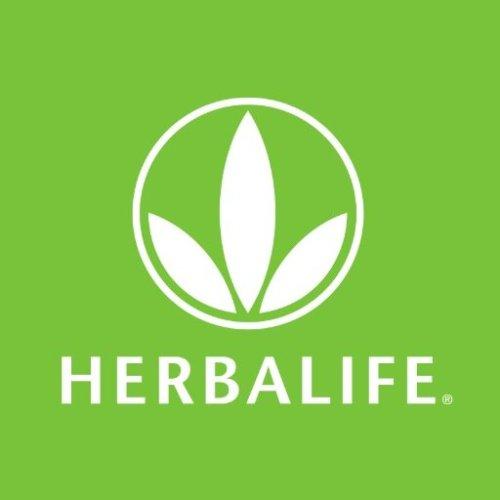 herbalife-original.jpeg
