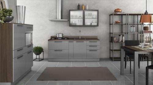 Itatiaia lança linha de cozinhas planejadas para atender novo nicho de mercado