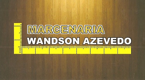 marcenaria-varginha-telefone.jpg