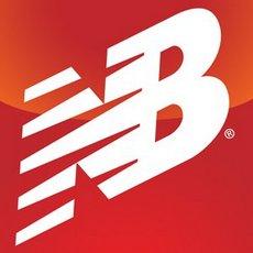 newbalance logo.jpg