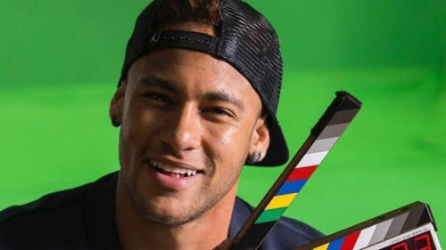 neymar atual.jpg