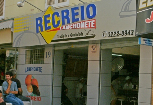recreio33.jpg