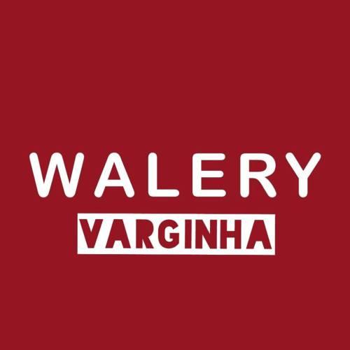 walery.jpg