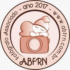associacao brasileira de recem nascidos