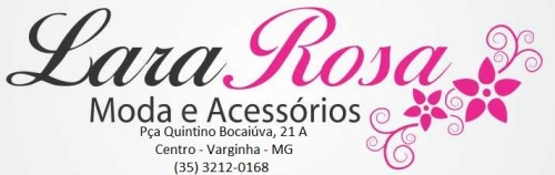 boutique-lara-rosa-moda-varginha
