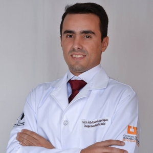 dr atila