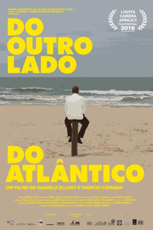 filme do outro lado do atlantico