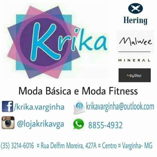 krika-varginha-moda-malha-varginha-moda-fitness