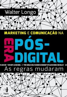livro marketing