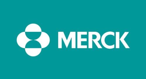 MERCK-2.jpg