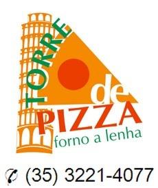 pizzas-varginha-telefone disque pizza