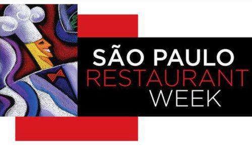 SAO PAULO RESTAURANT WEK