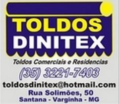 toldos414541522