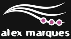 alex-marques-varginha