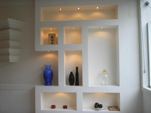 armario-de-gesso-1