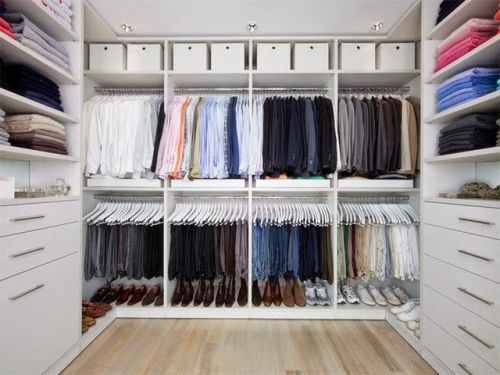 closet gesso