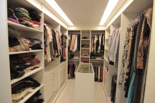 closet-pequeno-45