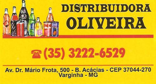 distribuidora-loveira-disque-bebidas-festas-eventos
