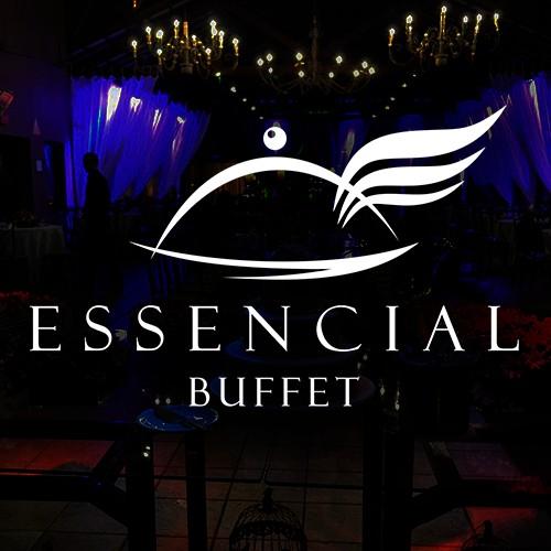 essencial buffet varginha.jpg