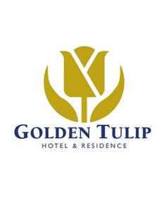 golden-tulip-original.png