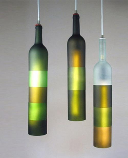 lampadas.jpg