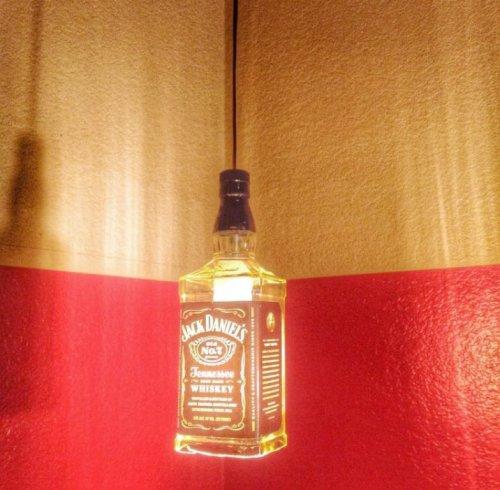lampadas11