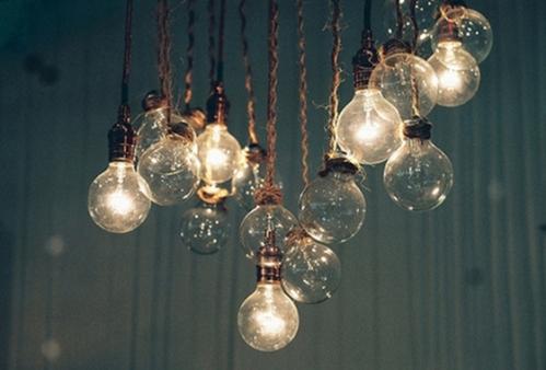 lampadas6