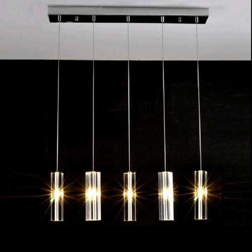 lampadas7